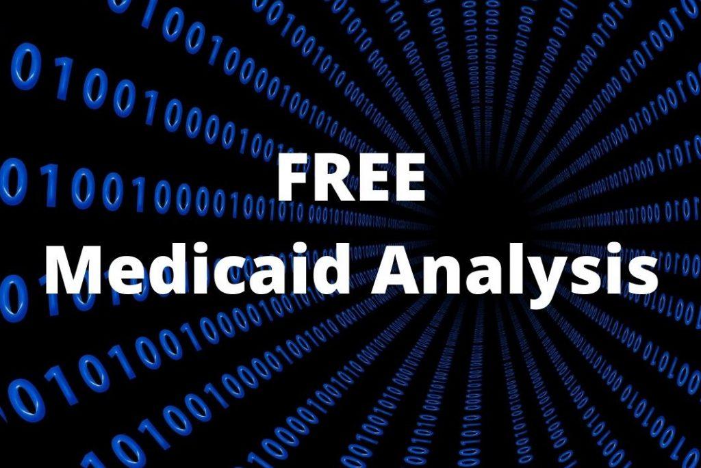 Medicaid Pre-Planning