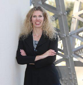 Sara Burgett